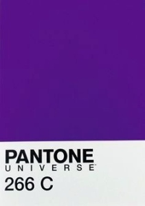 pantoneviolet